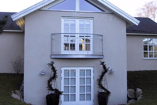 altan-balkon-100l
