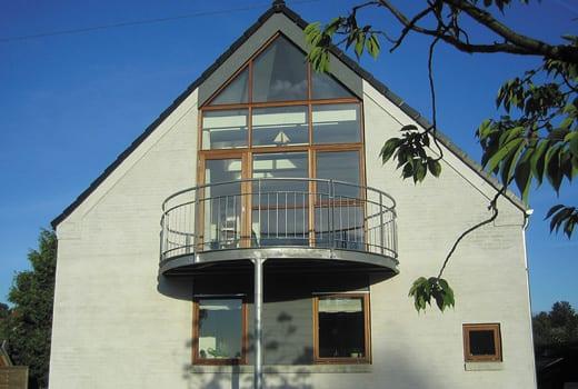 altan-balkon-101l