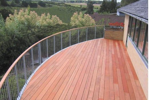 altan-balkon-105l
