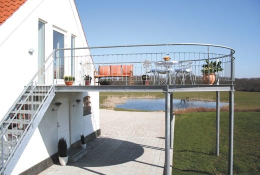altan-balkon-108l