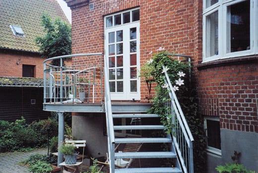 altan-balkon-112l