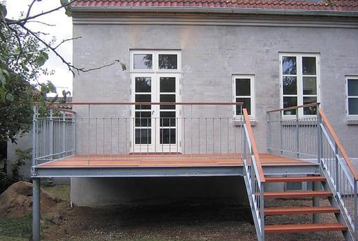 altan-balkon-118l