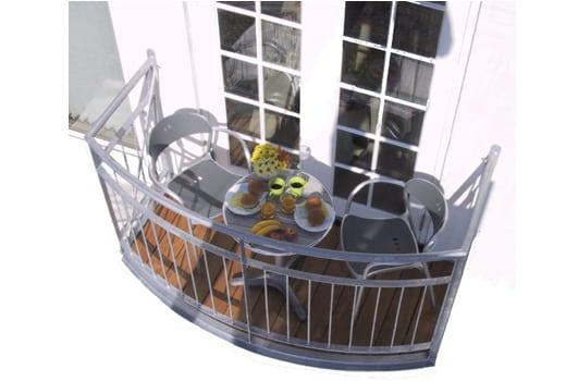 altan-balkon-127l