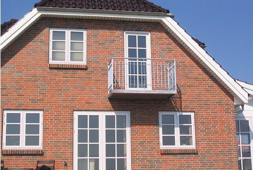 altan-balkon-129l