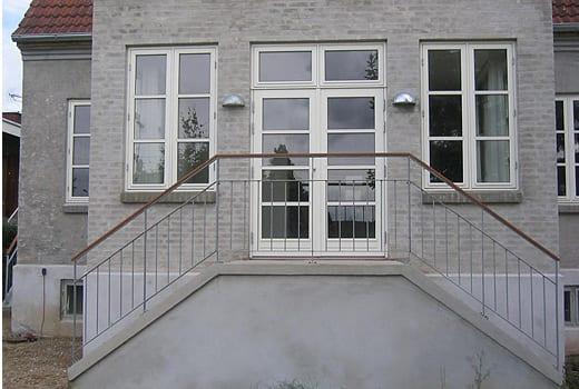 altan-balkon-131l