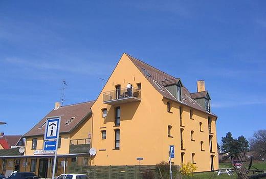 altan-balkon-148l