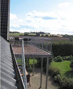 altan-balkon-158l