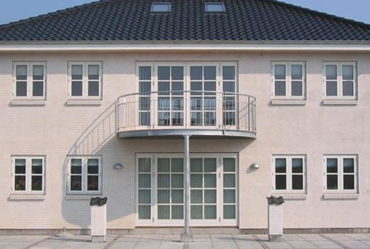 altan-balkon-194l