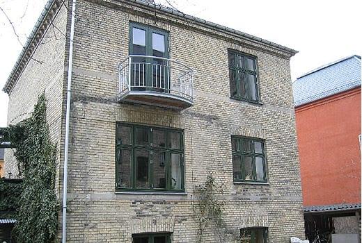 altan-balkon-197l