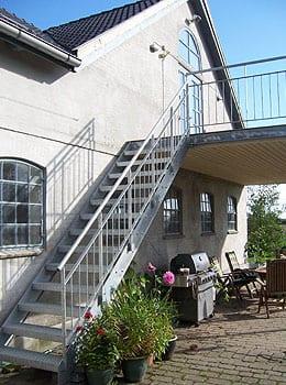 altan-balkon-199l