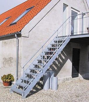 altan-balkon-221l