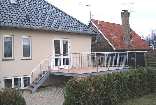 altan-balkon-223l
