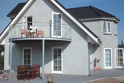 altan-balkon-227l
