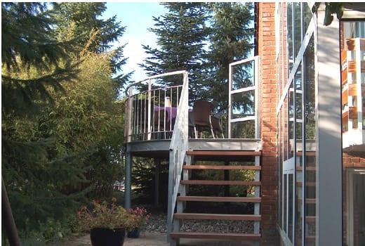 altan-balkon-229l