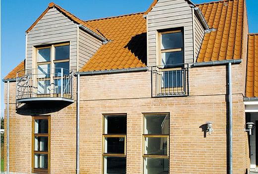 altan-balkon-234l