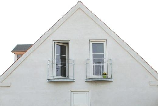 altan-balkon-235l