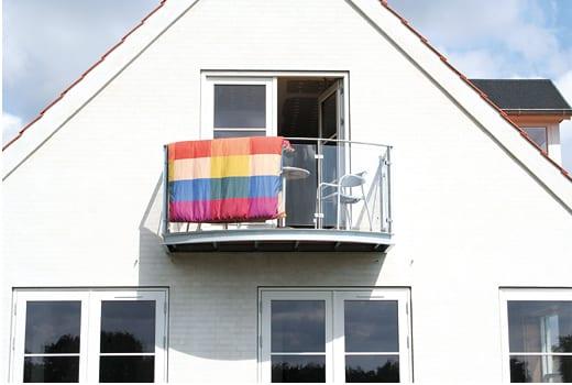 altan-balkon-238l