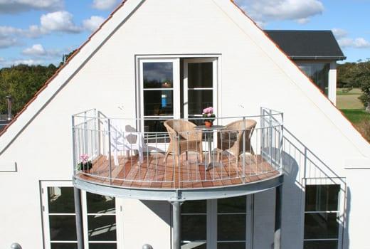 altan-balkon-241l
