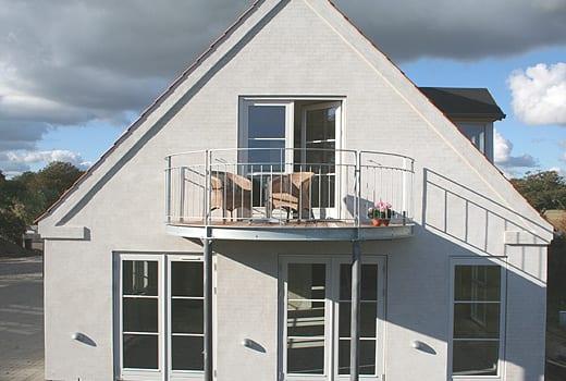 altan-balkon-242l