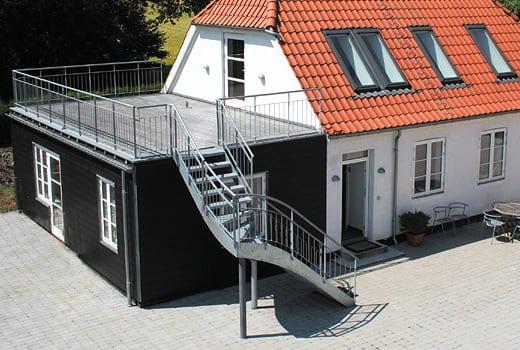 altan-balkon-245l