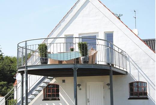 altan-balkon-246l