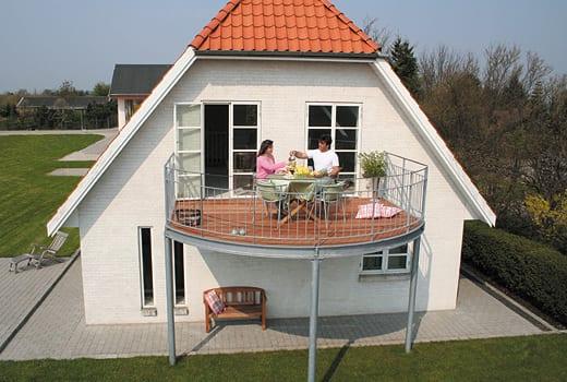 altan-balkon-247l