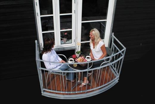 altan-balkon-248l