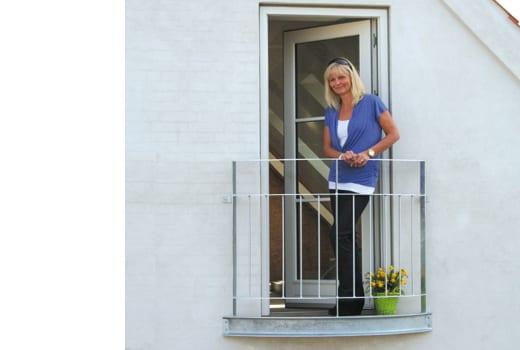 altan-balkon-249l