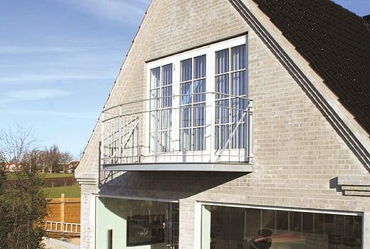 altan-balkon-250l