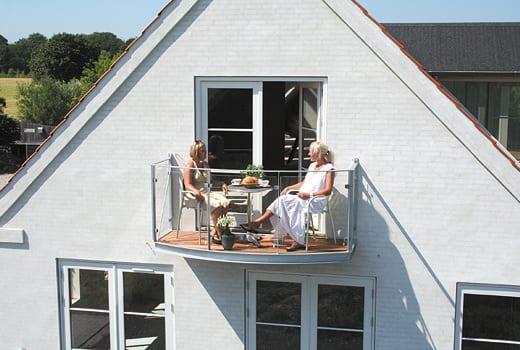 altan-balkon-256l
