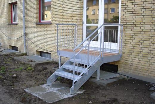 altan-balkon-264l