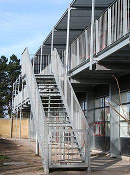 altan-balkon-266l