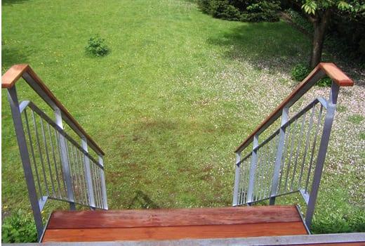 altan-balkon-273l