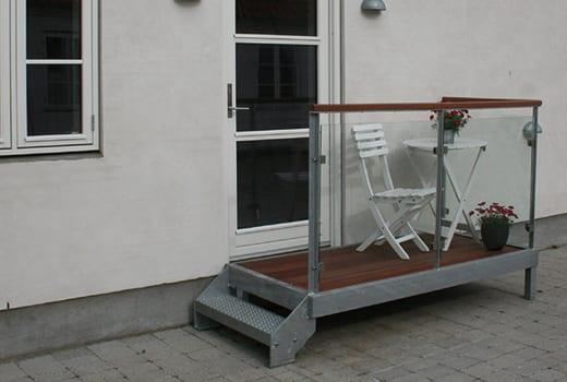 altan-balkon-288l