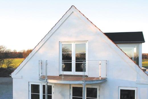 altan-balkon-289l