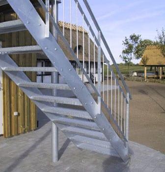 altan-balkon-291l